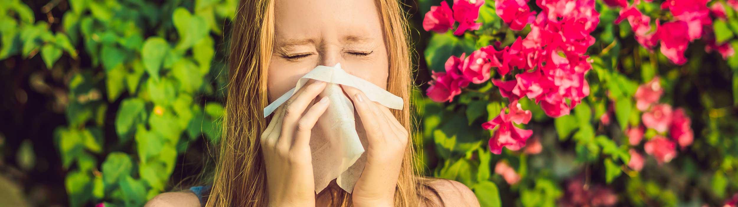 allergie-allergologie-hamburg